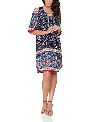 Tantra Abito Ethich Dress
