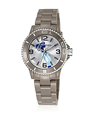 Custo Quarzuhr Woman CU058207 40 mm