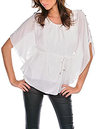 FRENCH CODE Blusa Carla