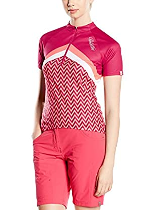 Protective Maillot Ciclismo Albury