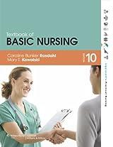 Textbook of Basic Nursing (Rosdahl, Textbook of Basic Nursing)
