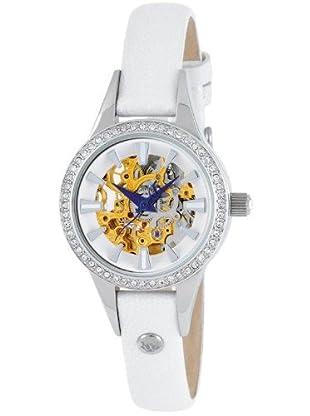 Wellington Damen-Uhren Automatik WN110-186