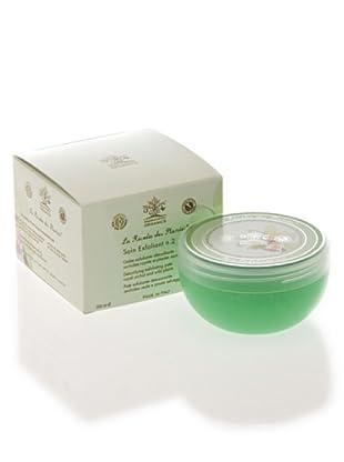 Green Energy Organics Körperpeeling