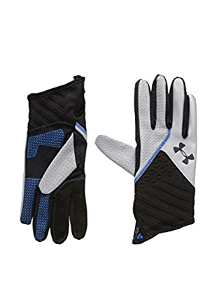 Under Armour Guantes Ua Charge Reflective Glove