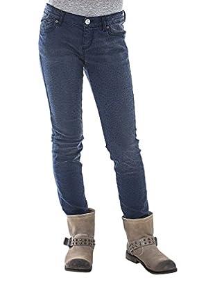 MEK Jeans St. Allover