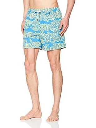 PDH Shorts da Bagno