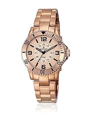 Radiant Reloj de cuarzo RA232207 40 mm