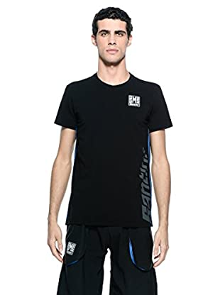 Santini T-Shirt A2W