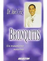 Bronquitis (SALUD)
