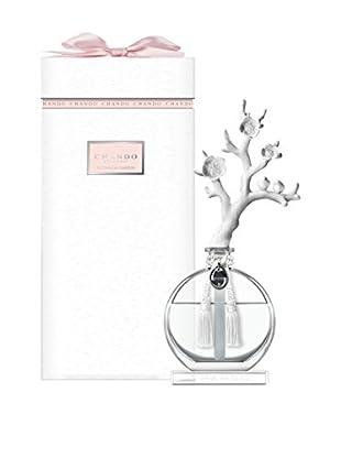 CHANDO Fantasy Collection Amouage Diffuser with 3.4-Oz. Botanical Garden Fragrance
