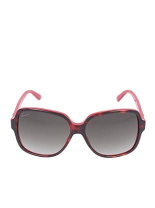 Gucci Gafas de Sol GG 3582/S HA X5F Havana