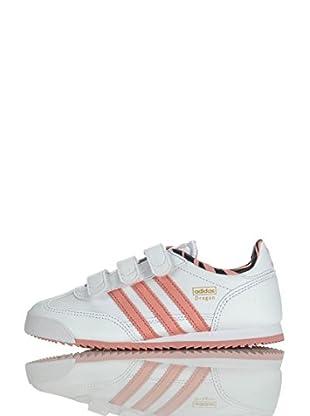 adidas Sneaker Dragon Cf C