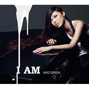 I AM [初回盤]