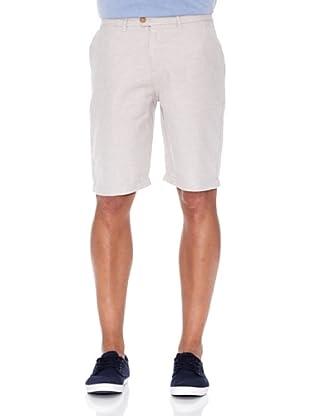 Pepe Jeans London Bermuda Tucker (Crudo)