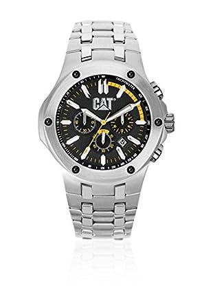 CATERPILLAR Reloj de cuarzo Unisex A1.143.11.124 44 mm