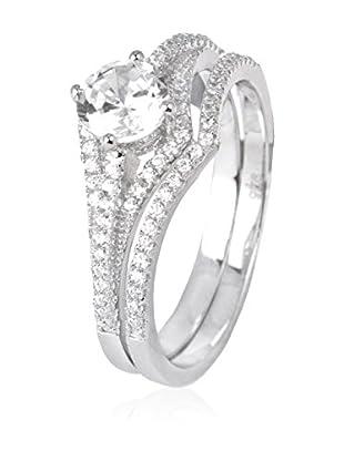 Kute Jewels Ring Saud