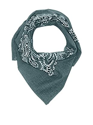 Goodwood by Belstaff Bandana Duke