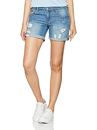 Superdry Shorts Boyfriend