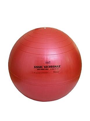 Sissel Palla Medica Securemax Rosso