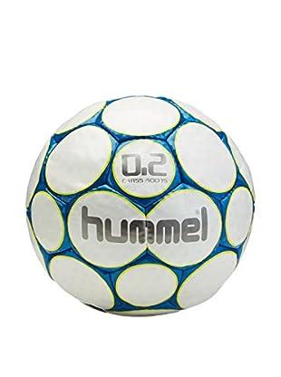 Hummel Handball 0,2 Grassroots