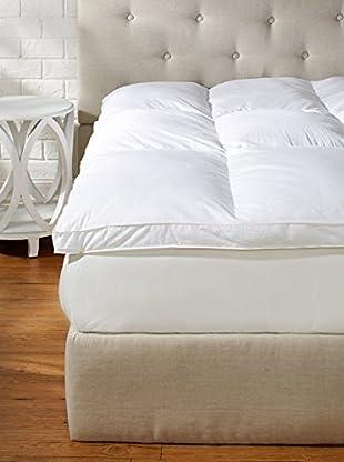 Alexander Comforts Resort Collection Dream Pillow Topper
