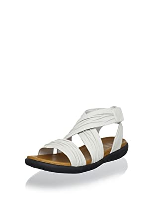 muse cougar women Buy cougar women's muse slide sandal and other slides at amazoncom our wide selection is eligible for free shipping and free returns.