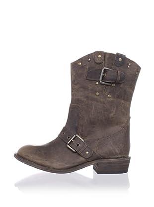 Dingo Women's Mercy Western Boot
