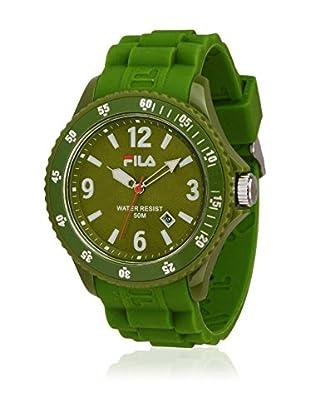 FILA Reloj FA-1023-44