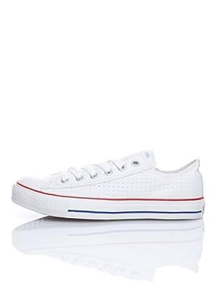Converse Zapatillas (blanco)
