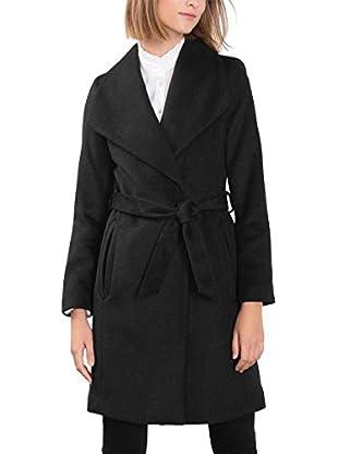 ESPRIT Collection Mantel