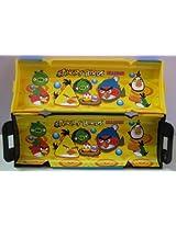 Angry Bird Magic Stationary Box