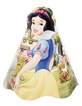 Disney Snow White And The Seven Dwarfs - Cone Hat