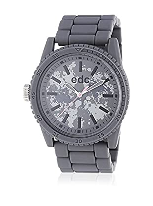 EDC Quarzuhr Unisex EE100482007 37.0 mm