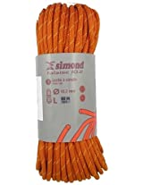 Simond Ropes  Climbing 10.2 mm, 1348703