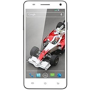 Xolo Q3000 (White)