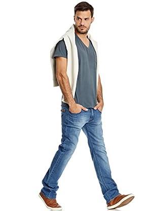 Pepe Jeans London Jeans London Ip