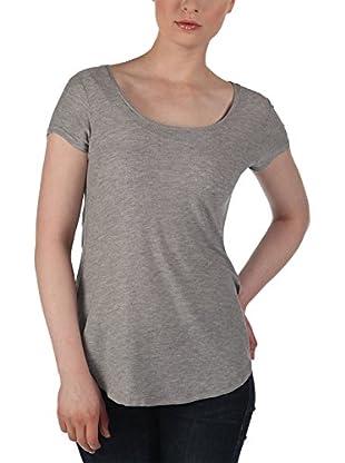 Bench T-Shirt Manica Corta Raparound