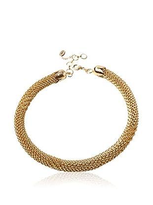 Amrita Singh Collar Globe