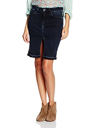 Meltin Pot Rock Denim