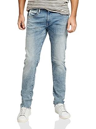 Mavi Jeans James