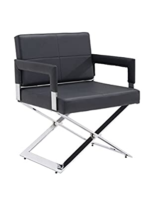 Zuo Yes Chair
