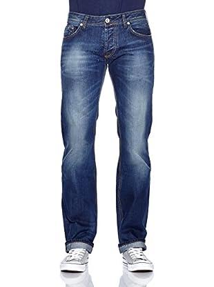 LTB Jeans Jeans Paul (blue denim)