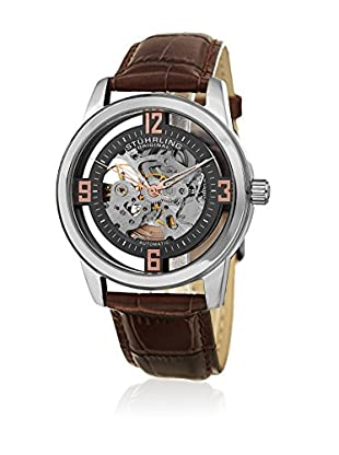 Stührling Original Reloj automático 877.03  42 mm
