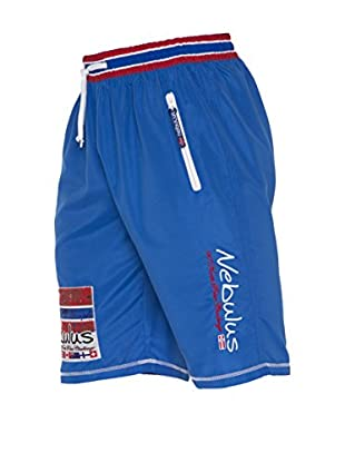 Nebulus Shorts Groover