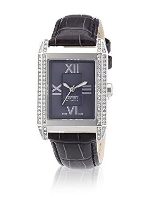 Esprit Collection Reloj de cuarzo Woman 28 mm
