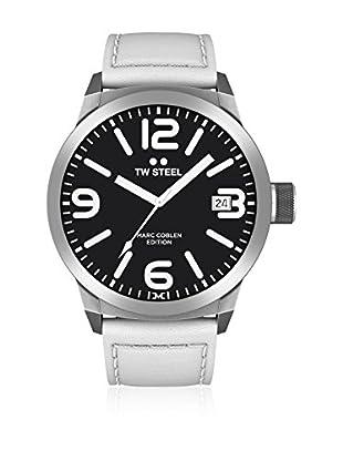 TW Steel Reloj de cuarzo Unisex Twmc45 50 mm