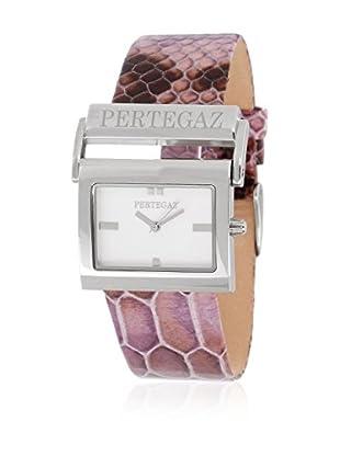 Pertegaz Reloj P70432/F Violeta