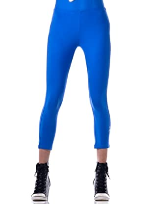 Datch Gym Fuseaux (Bluette)