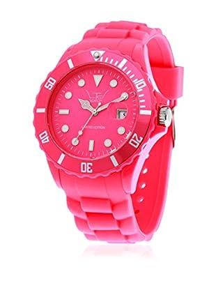 LTD Watch Quarzuhr   40 millimeters