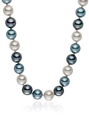 Pearls of London Collar 60130048